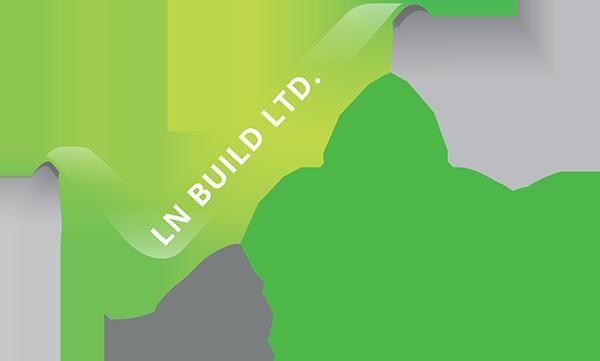 Lincs & Notts Builders